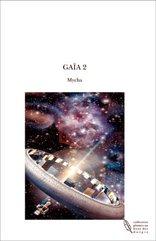 GAÏA 2  mon livre de science-fiction vignette-couvgaia21